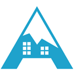 Alpine-Flats-Student-Housing-Property-Logan-UT-84321-icon
