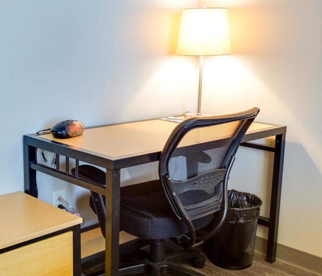 Apartments Near Auraria Campus In Denver Auraria Student