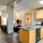 Auraria-Student-Lofts-Interior-010