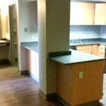 Auraria-Student-Lofts-Interior-012