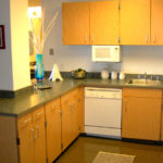 Auraria-Student-Lofts-Interior-07