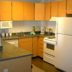 Auraria-Student-Lofts-Interior-08