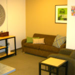 Auraria-Student-Lofts-Interior-09