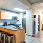 Auraria-Student-Lofts-Interior-11