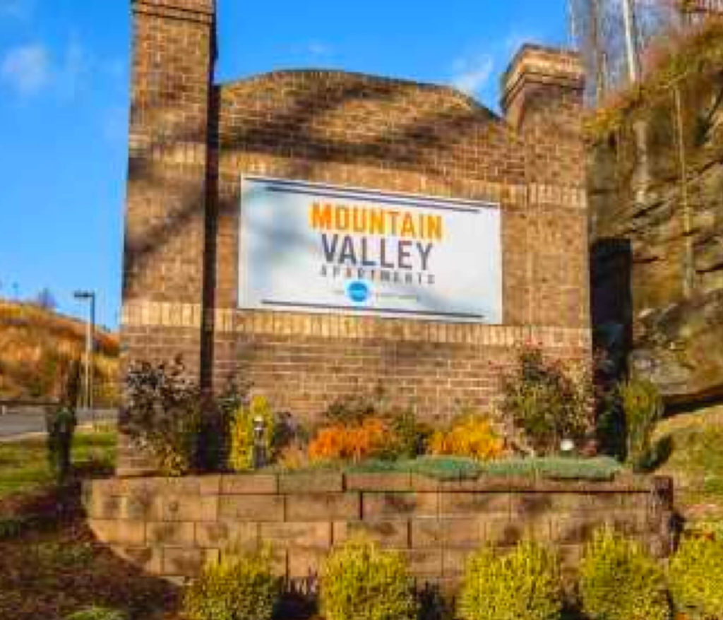 Apartments In Morgantown Wv: Mountain Valley Apartments