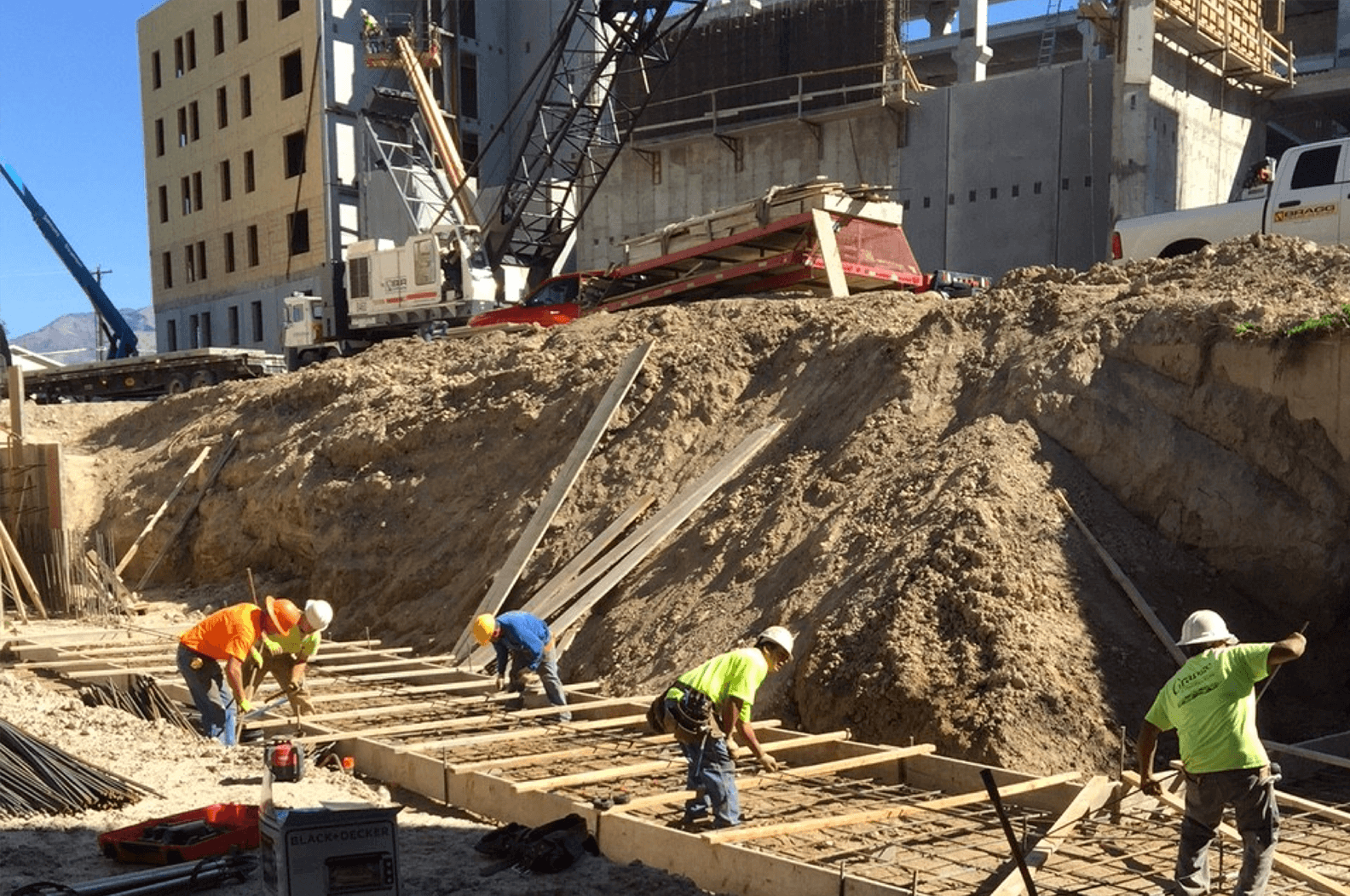 Nelson-Partners-Construction-Management