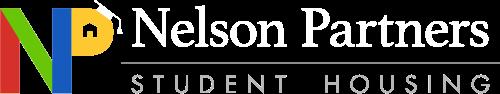 Nelson-Partners-Student-Housing-Properties-Logo