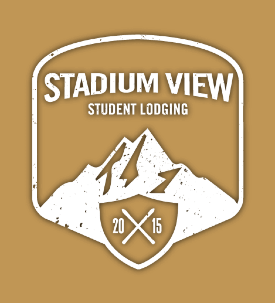 Stadium-View-Student-Housing-Apts
