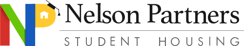 Student-Housing-Properties-by-Nelson-Partners-Logo