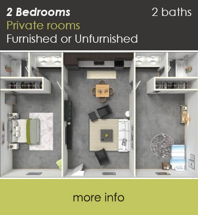 The-Mark-Off-Campus-Apt-Floorplan-3