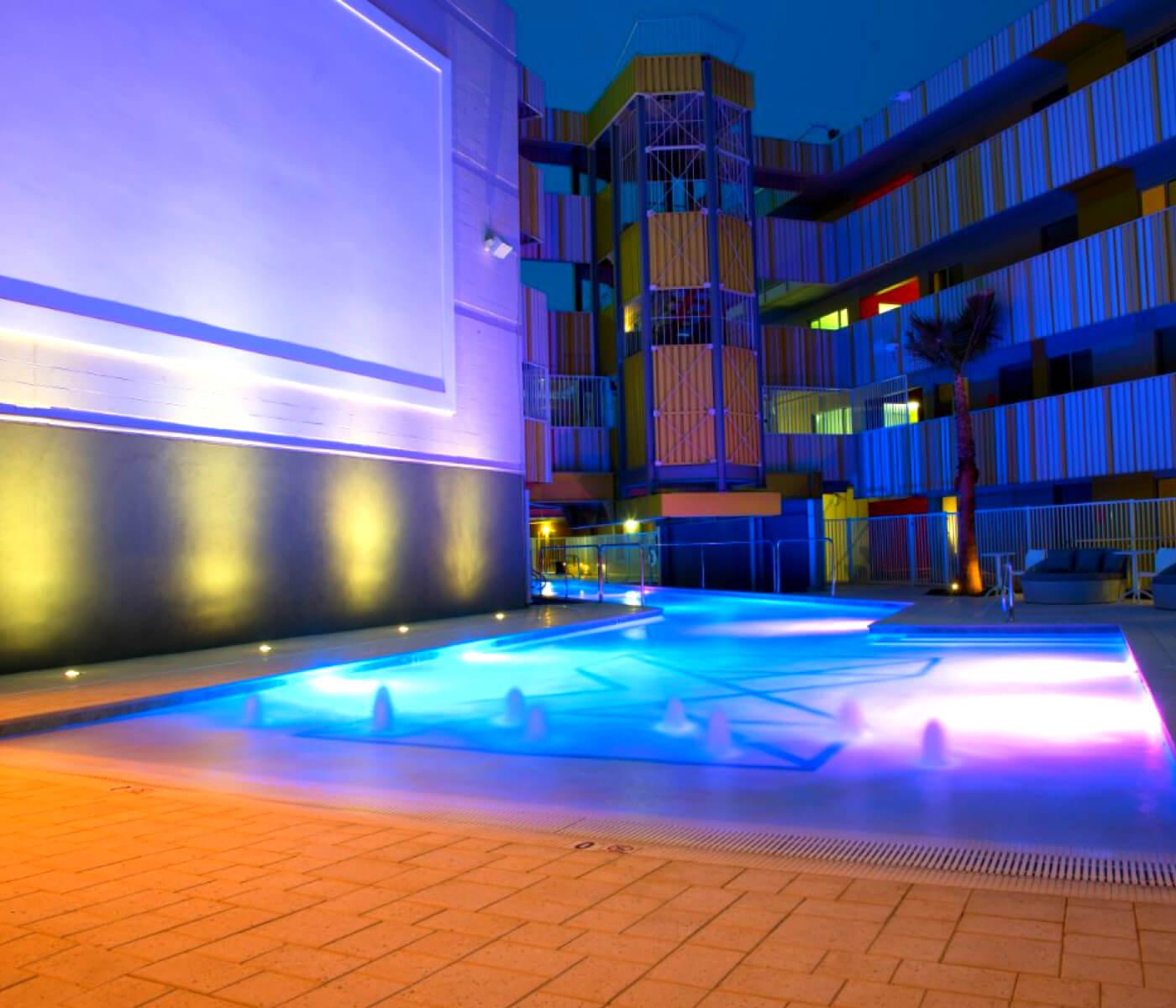 Apartments In Tempe Az Near Asu - anunciosdelrecuerdo