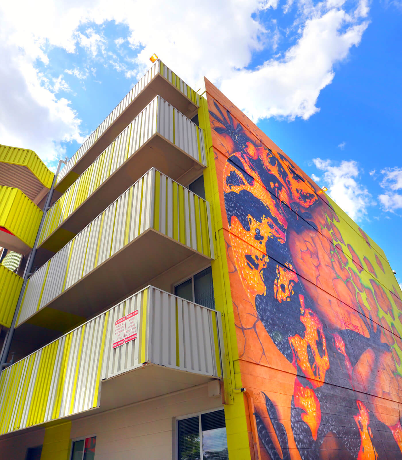 The-Mark-Student-Housing-Property-Tempe-AZ-ASU-FI