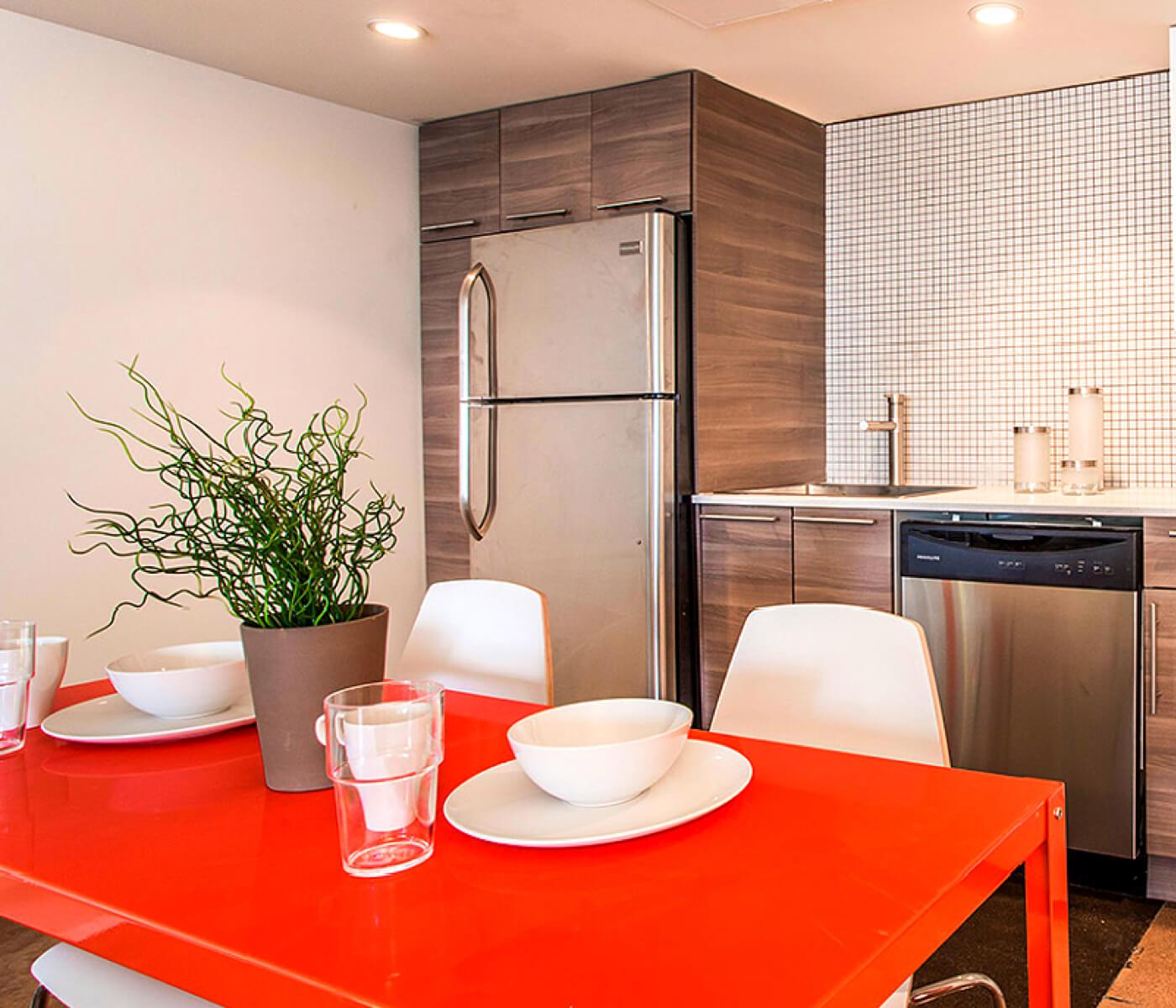 Student Apartments: Tempe, AZ Student Apartments
