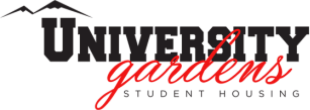 University-Gardens-Student-Housing-Property-Featured-logo