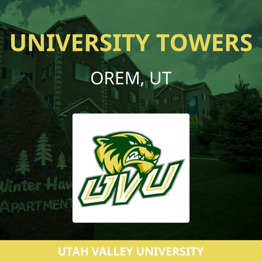 University-Towers-Student-Housing-Property-Orem-UT Copy