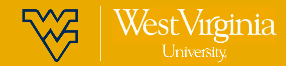 West-Virginia-University-Morgantown-WV