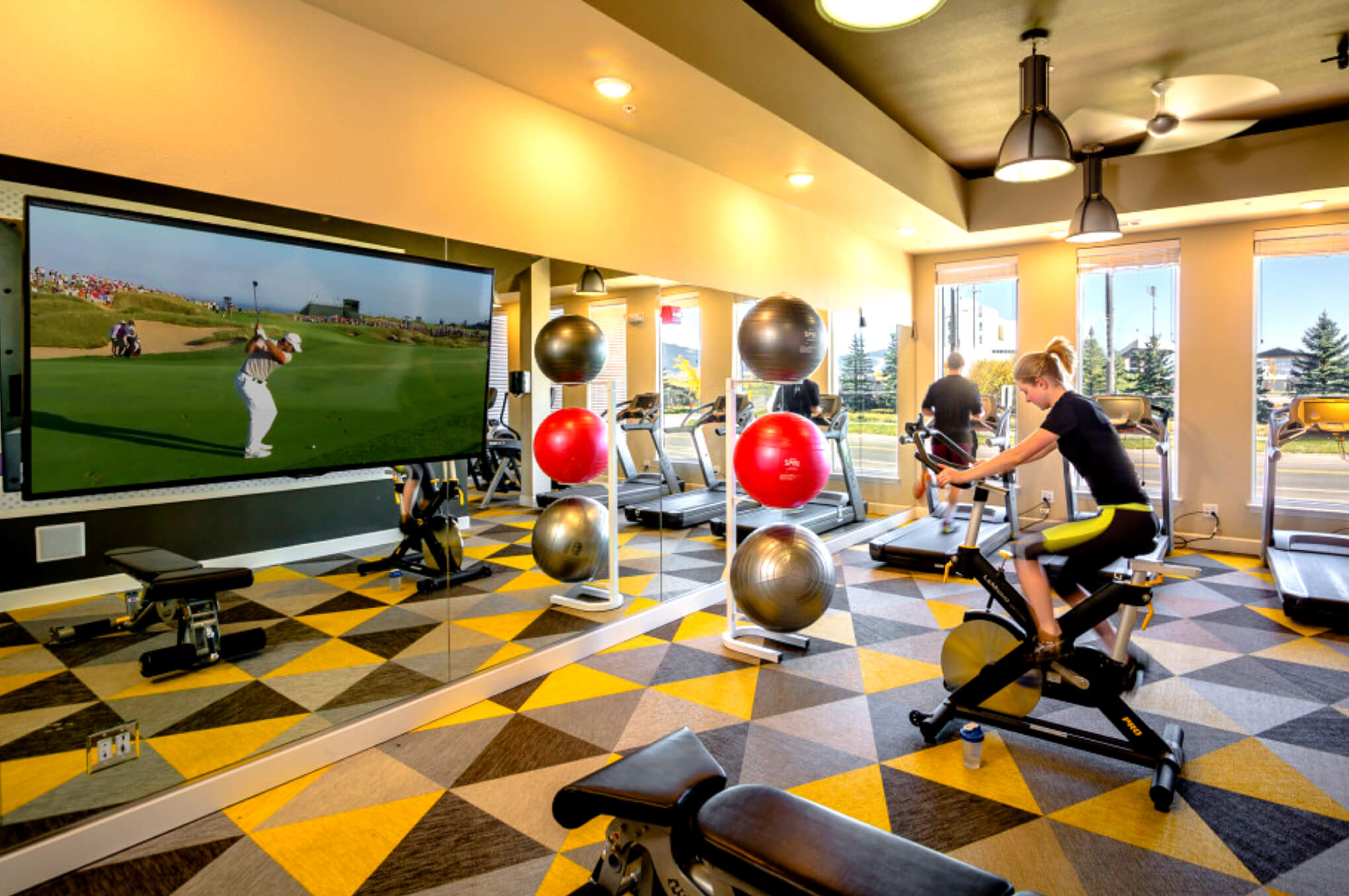 Why-Invest-in-Student-Housing-Properties-Fitness-Center