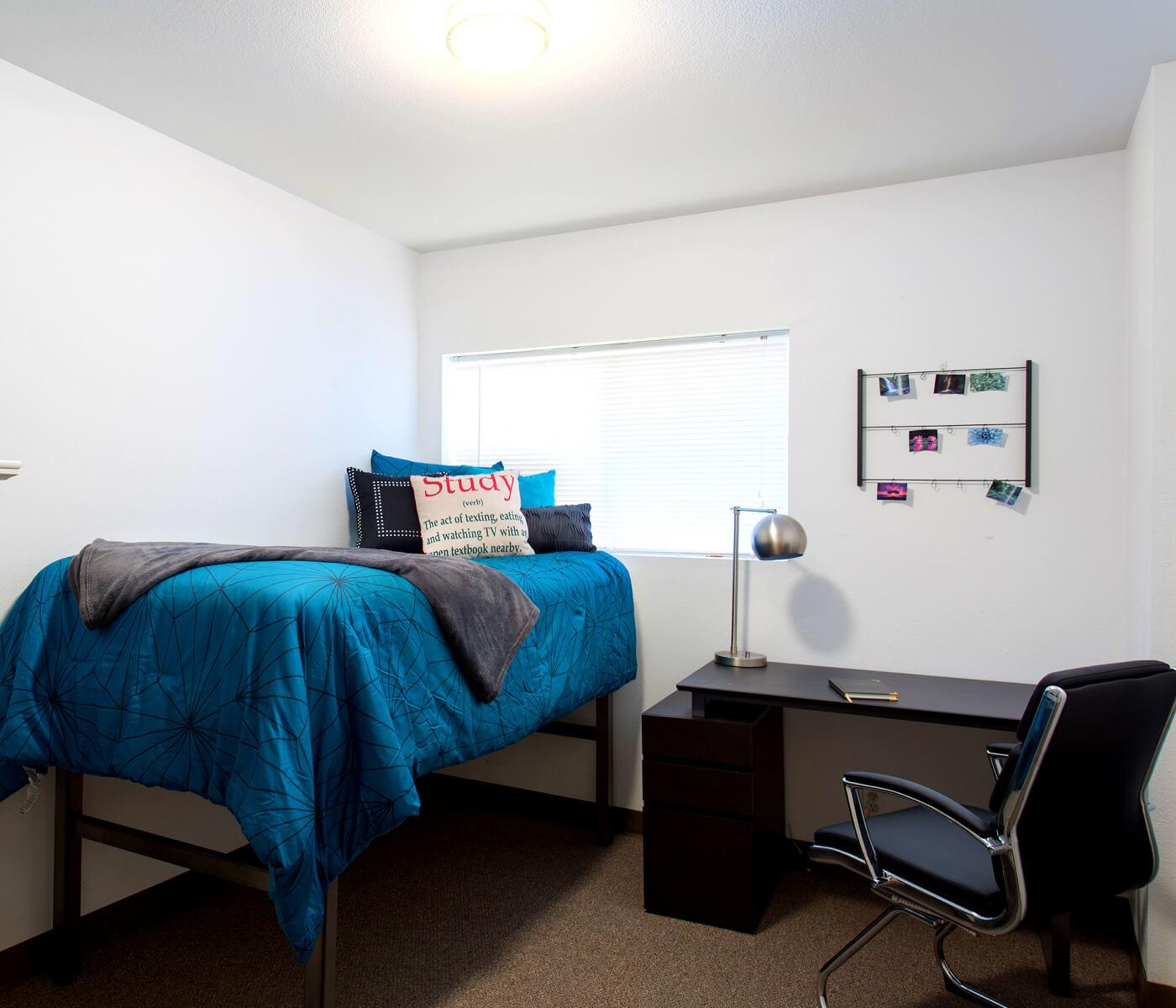 Gateway Apartments: University Gateway Apartments