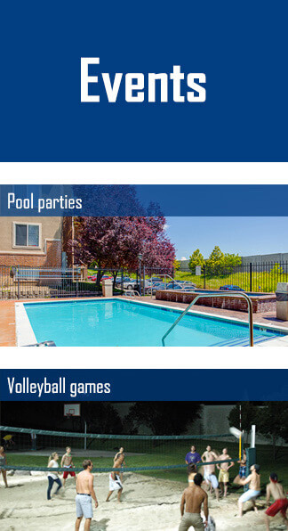 university-gateway-student-housing-property-orem-ut-events