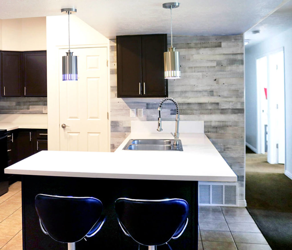 University Gardens Apartments | Near UVU | Orem, UT Student Apartments