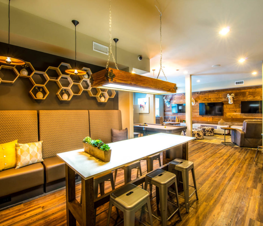 TCU-Apartments-student-college-housing-Amenities-10