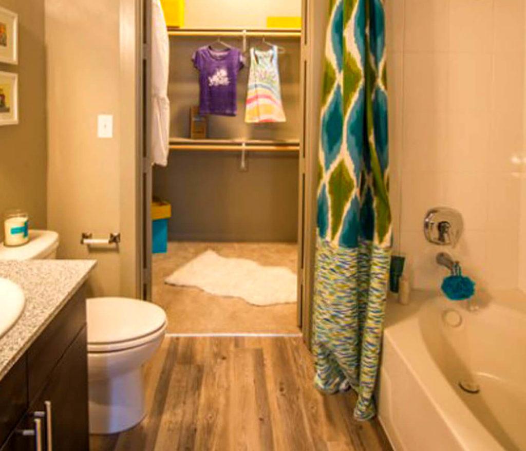 TCU-Apartments-student-college-housing-Amenities-5