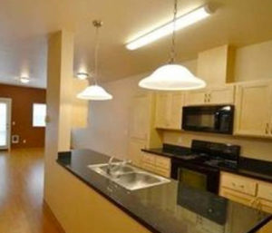 student-housing-apartment-Interior-amenities-11-duck-abbey