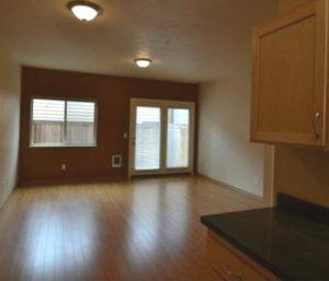 student-housing-apartment-Interior-amenities-10-duck-abbey