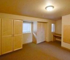student-housing-apartment-Interior-amenities-9-duck-abbey