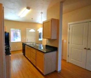student-housing-apartment-Interior-amenities-8-duck-abbey
