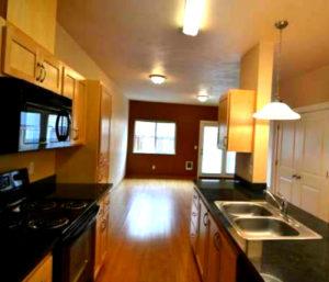 student-housing-apartment-Interior-amenities-7-duck-abbey