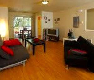 student-housing-apartment-Interior-amenities-6-duck-abbey