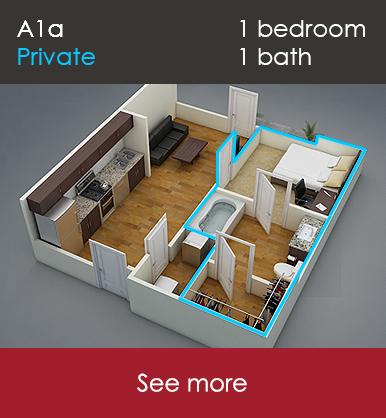 vue-at-macgregor-houston-tx-A1a-Floor-plan-1