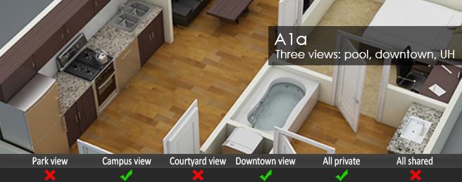 vue-at-macgregor-houston-tx-A1a-Floor-plan-2