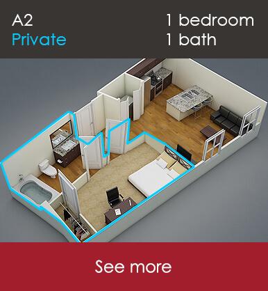 vue-at-macgregor-houston-tx-A2-Floor-plan-1