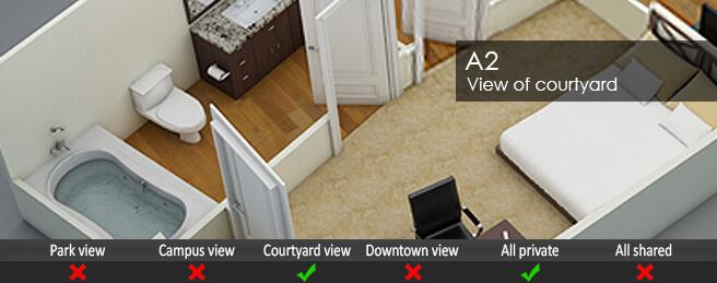 vue-at-macgregor-houston-tx-A2-Floor-plan-2