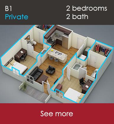 vue-at-macgregor-houston-tx-B1-Floor-plan-1
