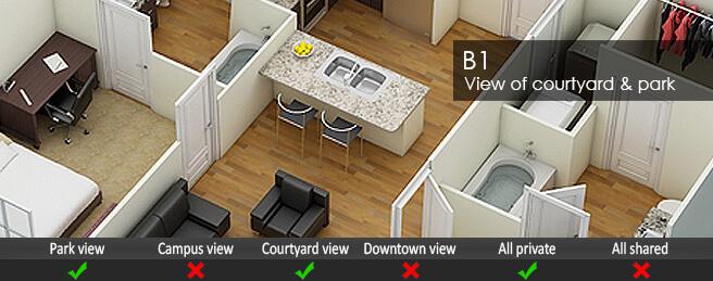 vue-at-macgregor-houston-tx-B1-Floor-plan-2