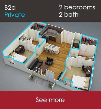 vue-at-macgregor-houston-tx-B2a-Floor-plan-1