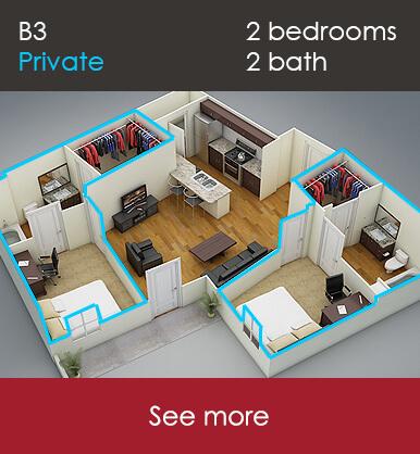 vue-at-macgregor-houston-tx-B3-Floor-plan-1
