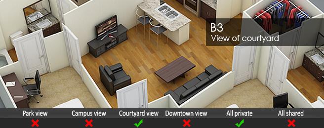 vue-at-macgregor-houston-tx-B3-Floor-plan-2