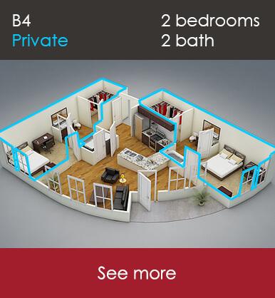vue-at-macgregor-houston-tx-B4-Floor-plan-1