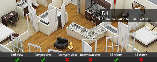 vue-at-macgregor-houston-tx-B4-Floor-plan-2
