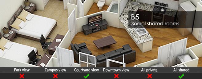 vue-at-macgregor-houston-tx-B5-Floor-plan-2