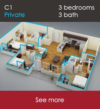 vue-at-macgregor-houston-tx-C1-Floor-plan-1