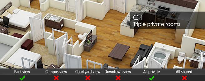 vue-at-macgregor-houston-tx-C1-Floor-plan-2