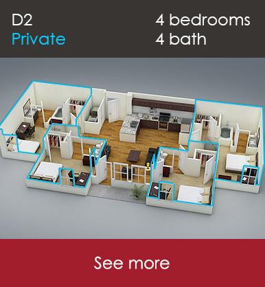 vue-at-macgregor-houston-tx-D2-Floor-plan-1