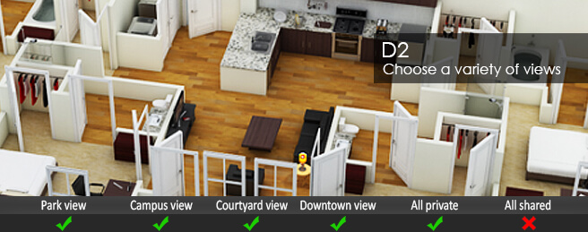 vue-at-macgregor-houston-tx-D2-Floor-plan-2