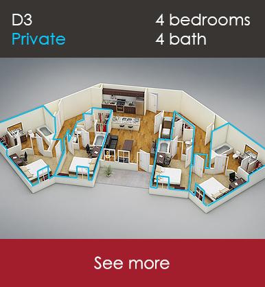 vue-at-macgregor-houston-tx-D3-Floor-plan-1