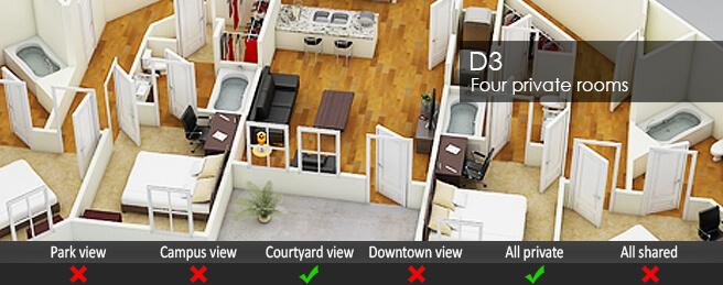 vue-at-macgregor-houston-tx-D3-Floor-plan-2